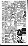 Sandwell Evening Mail Saturday 09 December 1989 Page 38