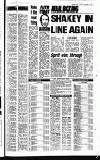 Sandwell Evening Mail Saturday 09 December 1989 Page 39