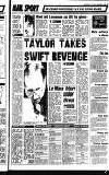 Sandwell Evening Mail Saturday 09 December 1989 Page 41