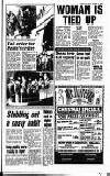 Sandwell Evening Mail Tuesday 12 December 1989 Page 3