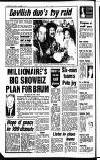 Sandwell Evening Mail Tuesday 12 December 1989 Page 4