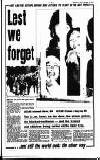 Sandwell Evening Mail Tuesday 12 December 1989 Page 5