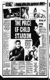 Sandwell Evening Mail Tuesday 12 December 1989 Page 6