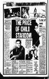 Sandwell Evening Mail Tuesday 12 December 1989 Page 8