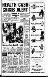 Sandwell Evening Mail Tuesday 12 December 1989 Page 9