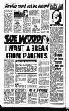 Sandwell Evening Mail Tuesday 12 December 1989 Page 10