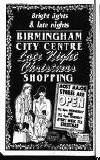 Sandwell Evening Mail Tuesday 12 December 1989 Page 12