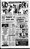Sandwell Evening Mail Tuesday 12 December 1989 Page 13