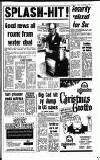 Sandwell Evening Mail Tuesday 12 December 1989 Page 15