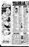Sandwell Evening Mail Tuesday 12 December 1989 Page 20