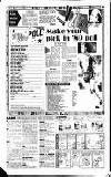 Sandwell Evening Mail Tuesday 12 December 1989 Page 22