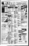 Sandwell Evening Mail Tuesday 12 December 1989 Page 23
