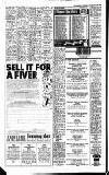 Sandwell Evening Mail Tuesday 12 December 1989 Page 28