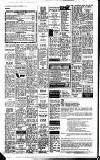Sandwell Evening Mail Tuesday 12 December 1989 Page 30