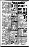 Sandwell Evening Mail Tuesday 12 December 1989 Page 33