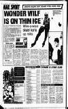 Sandwell Evening Mail Tuesday 12 December 1989 Page 36