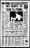 Sandwell Evening Mail Tuesday 12 December 1989 Page 37