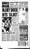Sandwell Evening Mail Tuesday 12 December 1989 Page 38