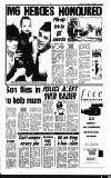 Sandwell Evening Mail Thursday 14 December 1989 Page 3