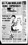 Sandwell Evening Mail Thursday 14 December 1989 Page 4