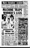 Sandwell Evening Mail Thursday 14 December 1989 Page 5