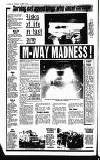 Sandwell Evening Mail Thursday 14 December 1989 Page 6