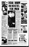 Sandwell Evening Mail Thursday 14 December 1989 Page 7
