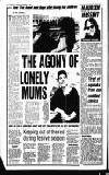 Sandwell Evening Mail Thursday 14 December 1989 Page 8