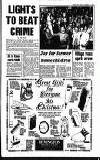 Sandwell Evening Mail Thursday 14 December 1989 Page 9