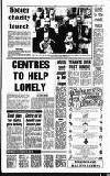 Sandwell Evening Mail Thursday 14 December 1989 Page 11
