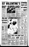 Sandwell Evening Mail Thursday 14 December 1989 Page 12