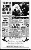 Sandwell Evening Mail Thursday 14 December 1989 Page 15