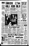 Sandwell Evening Mail Thursday 14 December 1989 Page 16