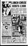Sandwell Evening Mail Thursday 14 December 1989 Page 19