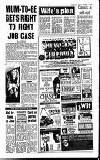 Sandwell Evening Mail Thursday 14 December 1989 Page 23