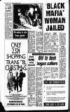 Sandwell Evening Mail Thursday 14 December 1989 Page 26