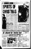 Sandwell Evening Mail Thursday 14 December 1989 Page 28