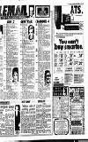 Sandwell Evening Mail Thursday 14 December 1989 Page 33