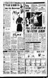 Sandwell Evening Mail Thursday 14 December 1989 Page 34