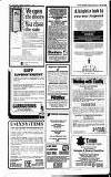 Sandwell Evening Mail Thursday 14 December 1989 Page 48