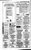 Sandwell Evening Mail Thursday 14 December 1989 Page 52