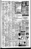 Sandwell Evening Mail Thursday 14 December 1989 Page 59