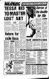 Sandwell Evening Mail Thursday 14 December 1989 Page 62