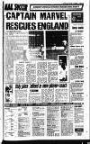 Sandwell Evening Mail Thursday 14 December 1989 Page 63
