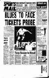 Sandwell Evening Mail Thursday 14 December 1989 Page 64