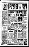 Sandwell Evening Mail Tuesday 02 January 1990 Page 2