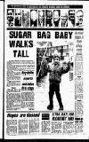 Sandwell Evening Mail Tuesday 02 January 1990 Page 3