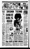 Sandwell Evening Mail Tuesday 02 January 1990 Page 4