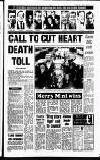 Sandwell Evening Mail Tuesday 02 January 1990 Page 5