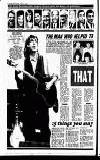 Sandwell Evening Mail Tuesday 02 January 1990 Page 6